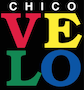 Chico Velo Cycling Club